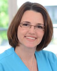 Ramona Boegeholz, Zahnmedizinische Fachangestellte