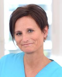 Tanja Müller, Rezeption / Englische Korrespondenz