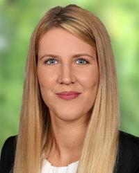 Louisa Genetsch