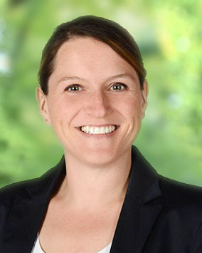 team_Kathrin_Stollenwerk-Riedel